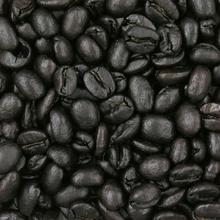 470 degrees italian roast coffee.png
