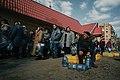 47529692661 Ukraine water queues 2019.jpg