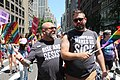 47th Gay Pride Parade March down 5th Avenue in New York City IMG 9263 (35537139646).jpg