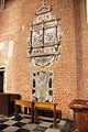 4837viki Nysa, kościół św. Jakuba i Agnieszki. Foto Barbara Maliszewska.jpg