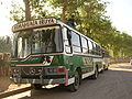49.Bus Humauaca - Iruya (1).JPG