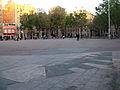 49 Paviment del peix, de Josep Miàs, pl. Poeta Boscà.jpg