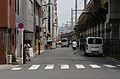 4 Chome-13-7 Sotokanda, Chiyoda, Tokyo 20130808 5.jpg