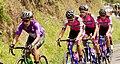 4 Etapa-Vuelta a Colombia 2018-Ciclista en el Peloton 6.jpg