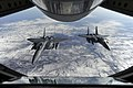 4th FW Strike Eagles head to Nellis in support of Red Flag 15-1 150123-F-OB680-407.jpg