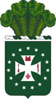 4th Infantry Regiment (United States) Military unit
