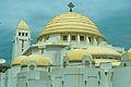 5-Cathédrale du Souvenir africain de Dakar.jpg
