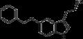 5-benzyloxytryptamine.png