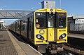 507029 leaving Bootle Oriel Road for Southport.jpg
