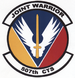 507th Combat Training Squadron.PNG