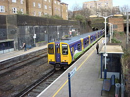 508302 at South Hampstead.jpg