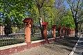 51-101-1350 Odesa Fontanska doroga SAM 4643.jpg