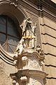 5196 Nysa, kościół Bożogrobców. Foto Barbara Maliszewska.jpg