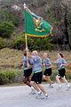 525th Battalion Run DVIDS297453.jpg