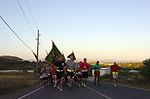 525th MP Battalion Holiday Run DVIDS233632.jpg