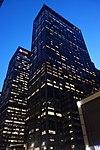 53rd St 6th Av td 25 - 1301 6th Avenue.jpg