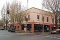 540 NE Third Street (McMinnville, Oregon).jpg