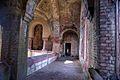 5456vik Pisarzowice - kościół ewangelicki. Foto Barbara Maliszewska.jpg