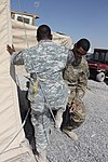 550th Outside Plant facilitates communication on Kandahar Airfield 111019-A-ZC383-030.jpg