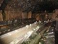 55100 Douaumont, France - panoramio (4).jpg