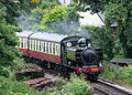 5786 South Devon Railway (4).jpg
