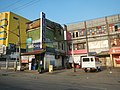 5809Malabon Navotas Heritage City Proper 33.jpg