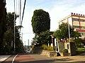 5 Chome Sazumachi, Chōfu-shi, Tōkyō-to 182-0016, Japan - panoramio (4).jpg