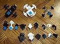 5x5x5 parts comparison.jpg