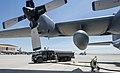 60th Logistics Readiness Squadron, Travis AFB 160610-F-RU983-091.jpg