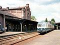 614 082 + 914 042 + 614 081 1997-05-24 14-05 Holzminden, RB 7765 EBIL - HBS.jpg