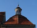 619322 małopolskie gm Nowe Brzesko Hebdów kościół 5.JPG