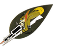 63 Fighter Sq emblem.png