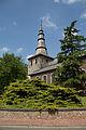 64034-CLT-0011-01Toren van de kerk Saint-Martin te Thisnes.jpg