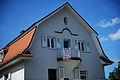 64625 Bensheim-Auerbach Detail Darmstädter Straße 150.jpg