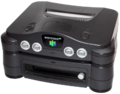 64DD with Nintendo64.png