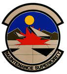 6510 Equipment Maintenance Sq emblem.png
