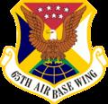 65th Air Base Wing.png