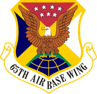 65th Air Base Wing.png