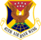 65th Air Base Wing
