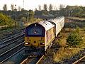 67011 Castleton East Junction (1).jpg