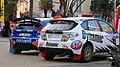 68. Rally of Poland 2011 - 8739513278.jpg