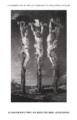 69 Mark's Gospel X. the crucifixion image 2 of 2. Jesus crucified. after Rubens.png