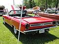 69 Plymouth GTX (5832712861).jpg