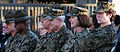 69th anniversary of women in the Marine Corps 120213-M-WY980-012.jpg