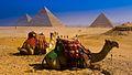 6 Pyramids.jpg