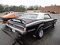 70 Mercury Cougar XR7 Eliminator (8772761343).jpg