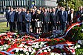 70 rocznica urodzin prezydenta Lecha Kaczyńskiego 06.jpg