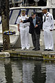 70th commemoration of the Battle of Midway 120604-N-WX378-016.jpg
