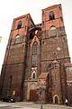 7249aviki Brzeg, kościół pw. św. Mikołaja. Foto Barbara Maliszewska.jpg