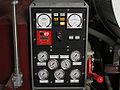 733 local Enginecontrol.jpg